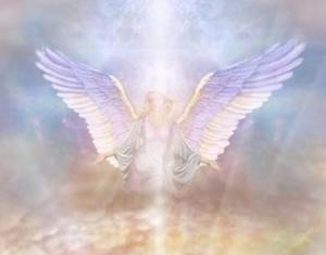 Crystals, Gemstones & Colors associated with Archangels
